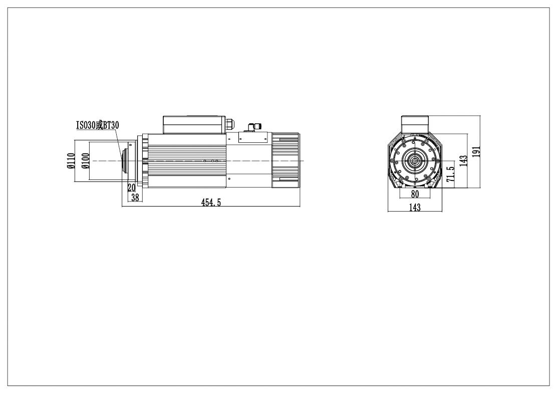 MHS72-7512FSF